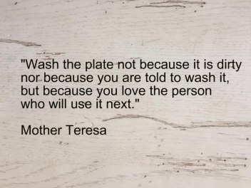 Plate quote