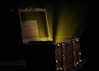 analogue-art-box-366791 3