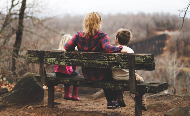 stories-parenting