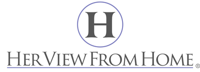HVFH-Logo-2015-400-1