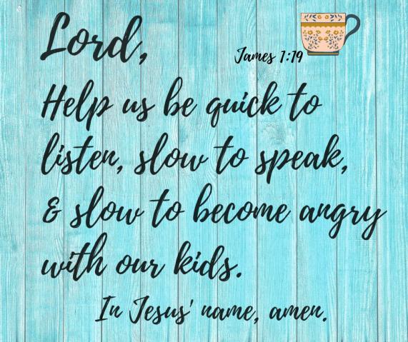 Lord,-3